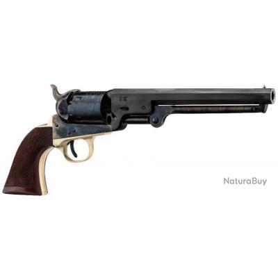 Revolver COLT NAVY 1851 calibre . 36 - Davide Pedersoli