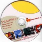 DVD démo Plumeuse à sec