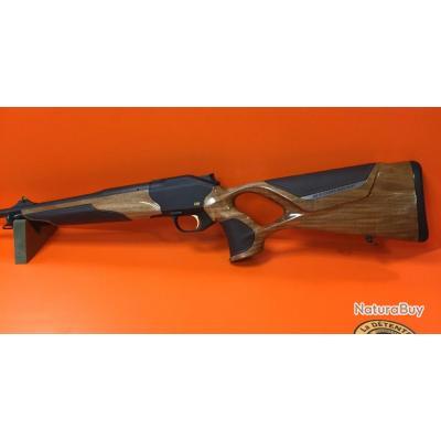 blaser r8 individual canon 52cm nouveaut 2017 carabines culasse lin aire 4001807. Black Bedroom Furniture Sets. Home Design Ideas