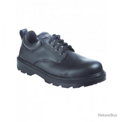 Chaussures de sécurité SINGER SAFETY PADOVA