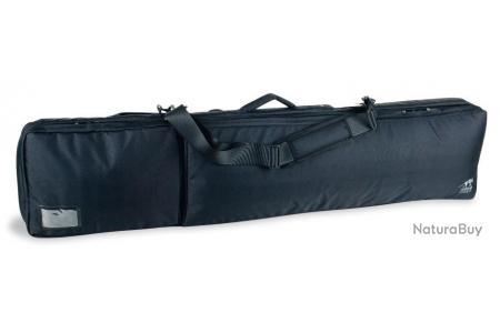 pour la Chasse et Les Cannes /à P/êche en Plein Air Transport Facilit/é Gr/âce /à la Poign/ée Tr/ès R/ésistante Housse pour Arme Longue HNWTKJ Sac de Tir Sac Tactical Double Rifle Size : 100cm//39.4in