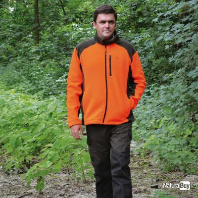 https://one.nbstatic.fr/uploaded/20170717/4021943/thumbs/400f_00002_Blouson-Polaire-Brode-Chasse-KAKI-ORANGE-M-Taille-03-.jpg