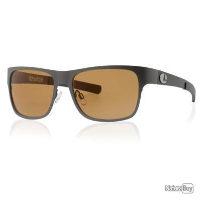Vendu Vente Sunglasses Titancarbon – Lenz 2 Non Terminée Objet sthQrCxd