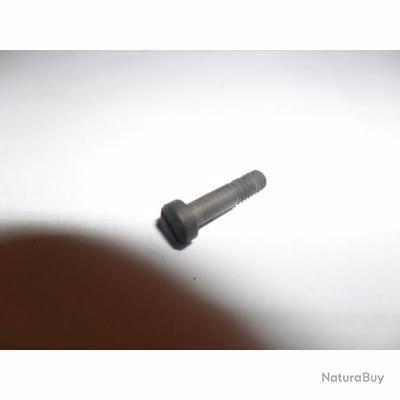 Vis de levier de démontage Mas 45 / Mauser 45