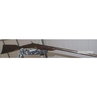 Ancienne carabine de jardin 22 lr carabines de jardin for Carabine de jardin