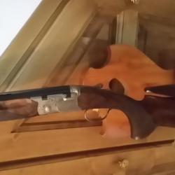 Beretta d'occasion dans Armes - Fusils de ball-trap
