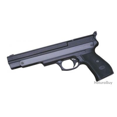 Pistolet à plombs Gamo PR 45