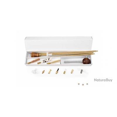 Kit nettoyage et chargement calibre 72/75