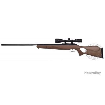 Carabine à Plomb 55mm Crosman Benjamin Trail Np Xl 1100 31 Joules