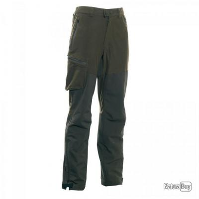 Promo pantalon Deerhunter Recon Renfort