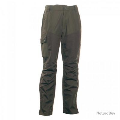 Promo pantalon Deerhunter Saarland Renfort