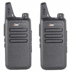 talkie walkie alan midland g9 plus camouflage talkies walkies et accessoires 1471547. Black Bedroom Furniture Sets. Home Design Ideas