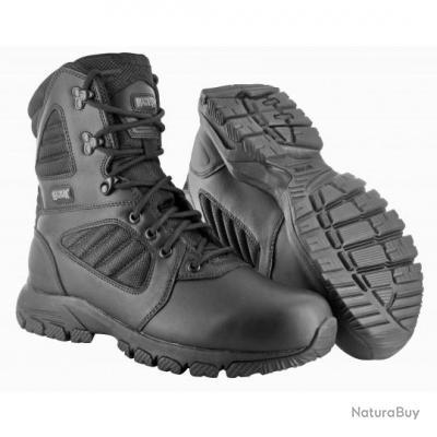 Chaussures Rangers LYNX 8.0