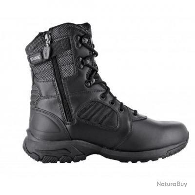 Chaussures Rangers LYNX 8.0 SZ