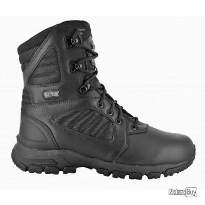 Chaussures Rangers LYNX 8.0 CT coquées