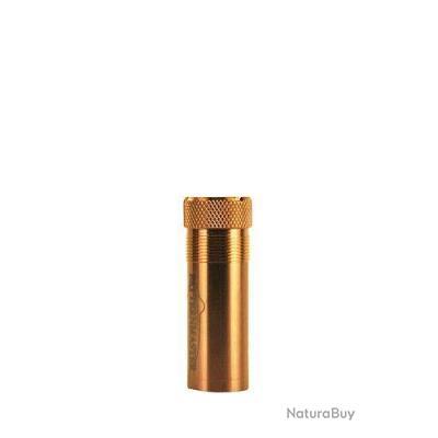 Choke Patternmaster Code Black Upland Beretta A400 - Chokes