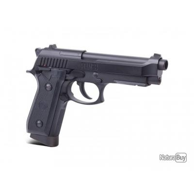 PFAM9B Crosman 4.5mm
