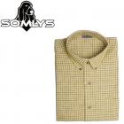 Chemise Somlys 550