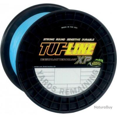TRESSE TUF LINE XP BLEU - 548M Bleu 59/100 67 548