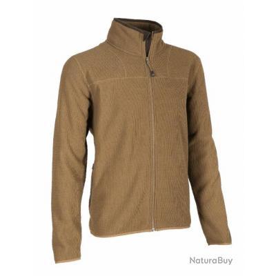 veste chasse battue polaire taille xl modele nainamo blaser destockage de fou chez. Black Bedroom Furniture Sets. Home Design Ideas
