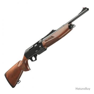 carabine pietta semi automatique chronos cal 30 06 carabines semi automatiques calibre 30 06. Black Bedroom Furniture Sets. Home Design Ideas