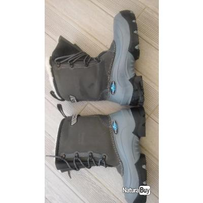 Chaussures grand star froid t mille gaston 43 pole Chaussures rOqHrw