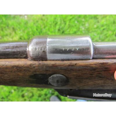G88 kommission - Page 3 __00047_gewehr-88-kommission-1888-calibre-8x57is
