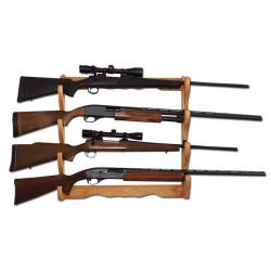 support fusils rateliers et porte fusils 3947285. Black Bedroom Furniture Sets. Home Design Ideas