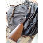 Carabine Winchester M94AE XTR