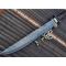 petites annonces chasse pêche : MINI SWORD Mini épée artisanale