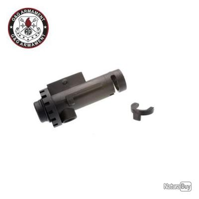 G&G - Hop-Up Chamber for G&G - GBBR/ G-20-014