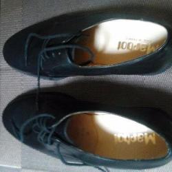 1e52abfc92ff6 Taille 40 - Chaussures Rangers Magnum ELITE SPIDER 8.0 - Rangers et ...