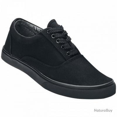 Baskets Sneakers Brandit Monochrome 7ulayE
