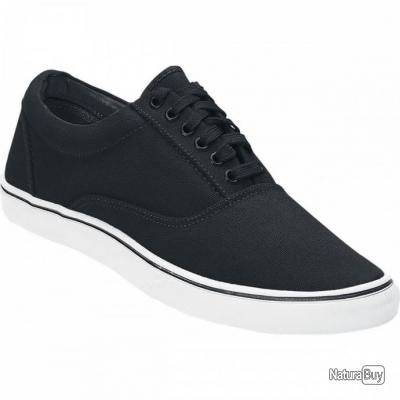 Baskets Sneakers Brandit Noir lC4Q7