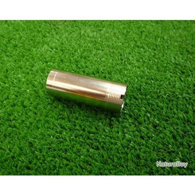 Choke Beretta 1/4 51 mm