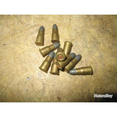 5mm morris
