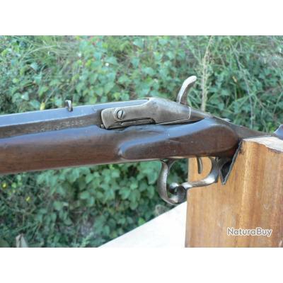 Carabine de jardin 9 mm warnant carabines 9mm 4234464 for Carabine de jardin