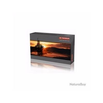 Balles NORMA 7mm Rem Mag pointe plastique 11g/170gr