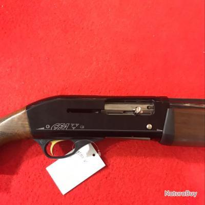 Fusil semi automatique CFA Tigris cal:12