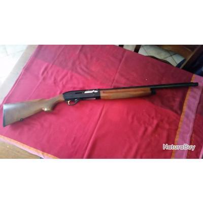 SUPER AFFAIRE un Fusil BENELLI Super 90 Extra Leggero ,  MISE A PRIX 1 € !!!