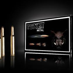 balles 30 06 170grs ogive grom de marque tunet balles calibre 30 06 3393802. Black Bedroom Furniture Sets. Home Design Ideas