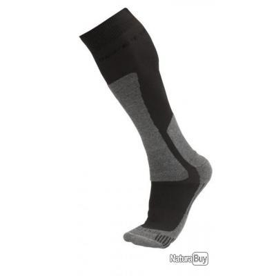 chaussettes de chasse beretta summer tech socks long l chaussettes 4246615. Black Bedroom Furniture Sets. Home Design Ideas