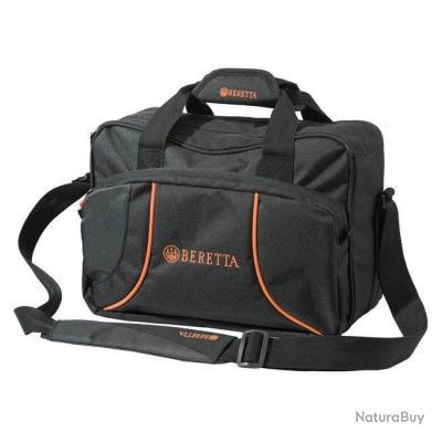 Sac a cartouche BERETTA - Uniform Pro Bag for 250 Cartridges