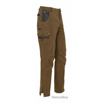 Pantalon Club Interchasse Cévrus