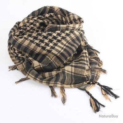 Keffieh Shemagh combat tactique - Echarpes, tours de cou et foulards ... 26ec355067d