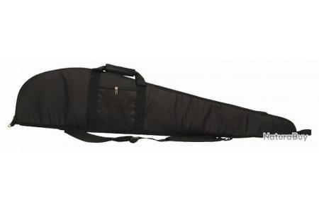 Swiss Arms Housse de protection pour r/éplique Airsoft 120 x 30 cm