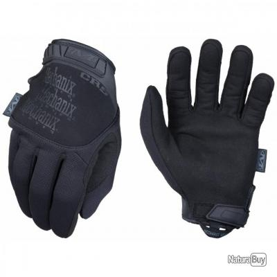 Gants anti coupure pursuit cr5
