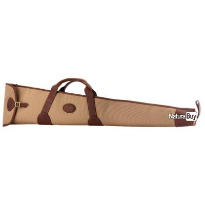 Fourreau à Fusil Country 130cm, Neuf chez Royal chasse !