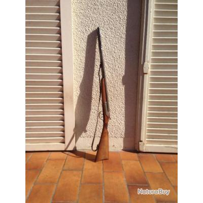 fusil de chasse a flechette ancien eureka jouet pour enfant ancien objets divers 4271129. Black Bedroom Furniture Sets. Home Design Ideas