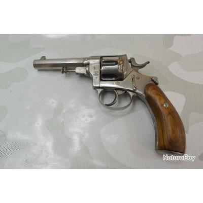 quizz  roulettes __00001_Revolver-Italien-Glisenti